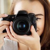 摄影入门知识百科:自学指南、视频教程和技巧 1