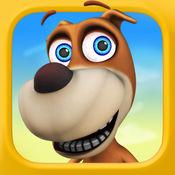 ! 会说话的狗 Max  1.3
