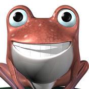 青蛙 1.2