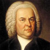 巴赫十二平均律钢琴曲全集 1.1