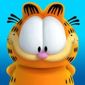 我说的加菲猫 1.3.0