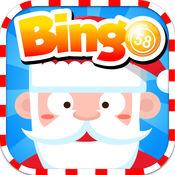 Bingo Carols - 快乐的好时光随着多Daubs 1.0.0