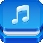 微听Lite 1.2.1