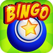 宾果现金 (Bingo Cash) 1.1