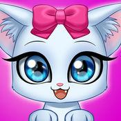 会说的猫---我的虚拟宠物 4.1.4