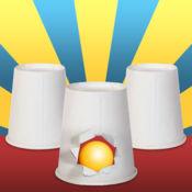 捶杯 - 玩最好的很酷免费游戏下载手机单主题qq大厅中国象