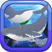 鲸鱼的声音 1.1