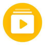 ImgPlay - GIF动态图片制作器, 照片变成gif 3.2.2