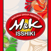 M&K一色店 1.1