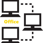 如何学习办公软件知识百科:自学指南、视频教程和技巧 1