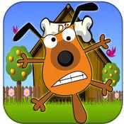 找到狗 - 宠物动物狩猎挑战 FREE 1
