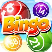 Bingo Cove - 高...