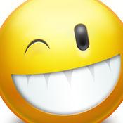 Smilies: 表情 1.1