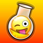 Smirk实验室 - 创建Emojis和创建贴纸 4.3