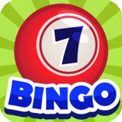宾果短跑发烧 (Bingo Dash Fever) 1.1