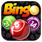 Bingo Destiny - 大的困境和真实拉斯维加斯赔率随着多涂抹