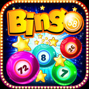 Bingo Dream - ...