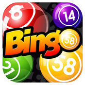 Bingo Fate - 大的困境和真实拉斯维加斯赔率随着多涂抹 1.