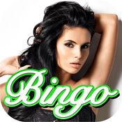 Bingo Femme - 多涂抹而真正的拉斯维加斯赔率凭借火辣 1.0
