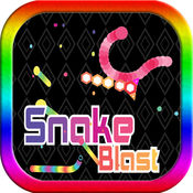 Snake Blast经典...