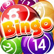 Bingo Flurry - ...