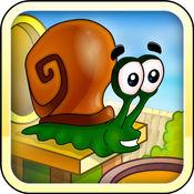 Snail Bob (蜗牛...