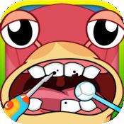 蜗牛牙医 - Snai...