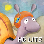Snail Domino HD...