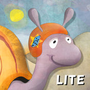 Snail Domino Li...
