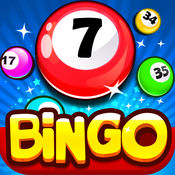 Bingo Holiday: ...