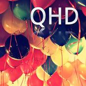 壁纸 QHD 1.2.6