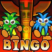 宾果森林 Bingo Jungle! 2.0.0