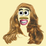假发吧!(Wig it!) 3.6