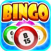宾果疯狂派对 (Bingo Mania Party) 1.1