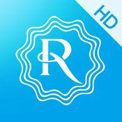 DERING HD - 为爱承诺定制唯一 2.0.37