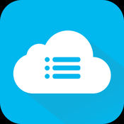 联系人备份和转移 - 同步,复制和导出通讯簿VCF到Dropbox的