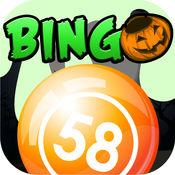 Bingo Nightmare - 真正的拉斯维加斯赔率和巨大的困境具有
