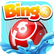 Bingo Waves - ...