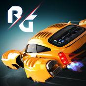赛车齿轮 (Rival Gears Racing) 1.1.2