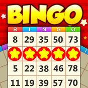 Bingo Win: 和好友一起玩宾果 1.2.1