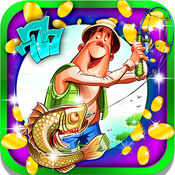 河里的鱼槽:享受渔船一天获得一个神话般的巨型大奖 2