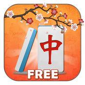 连连看大冒险:回到中国 免费版 1.0.2