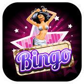 Bingo Party Bash Bonanza - 狂欢它与多涂抹机会 1.0.0