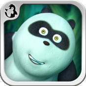 会说话的熊猫平Talking Ping Panda 4.0.0