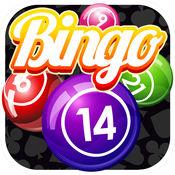 Bingo Raffle - 大的困境和真实拉斯维加斯赔率随着多涂抹