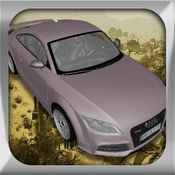 快速运动赛车游戏 9.1