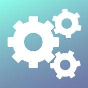 OriHime設定 for OriHime Biz 1.0.2