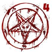 天天密室逃脱 - 罪恶之城4 5