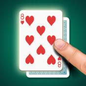 魔术扑克 1.0.2
