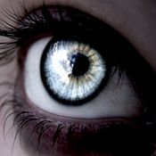 儿科眼科和斜视眼知识百科-快速自学参考指南和教程视频 1